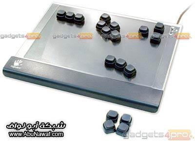 gadgets4pro.com