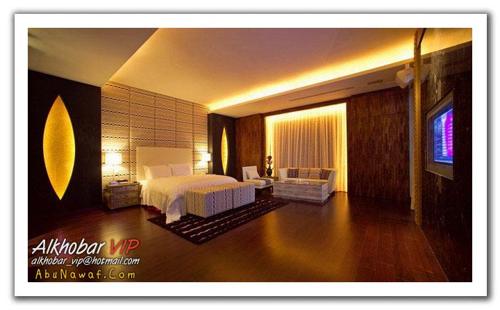 فندق الحب للعشاق 0607171132561image00