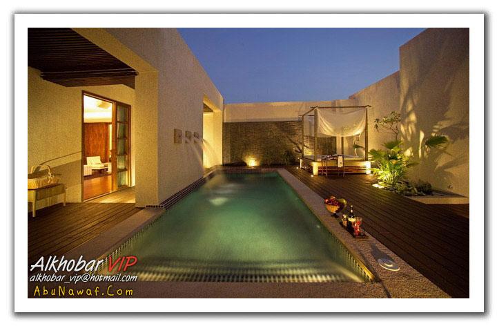 فندق الحب للعشاق 0607171133551image00