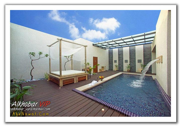 فندق الحب للعشاق 0607171135041image00