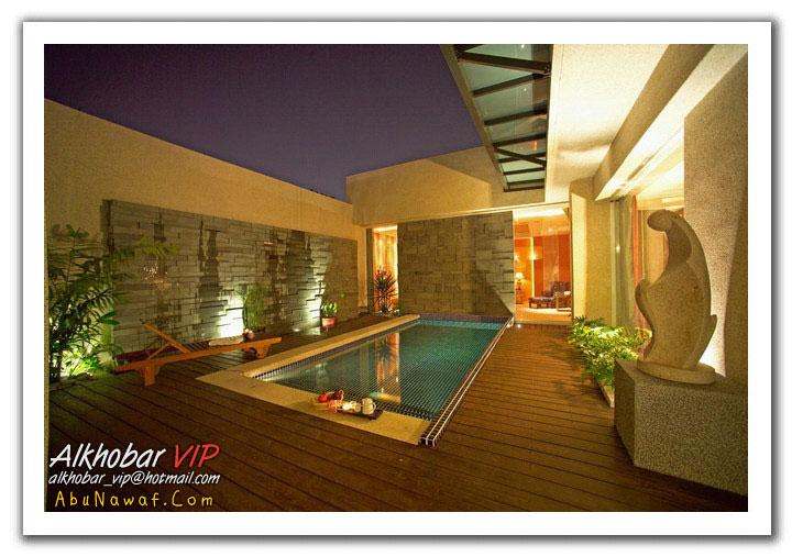 فندق الحب للعشاق 0607171136101image00