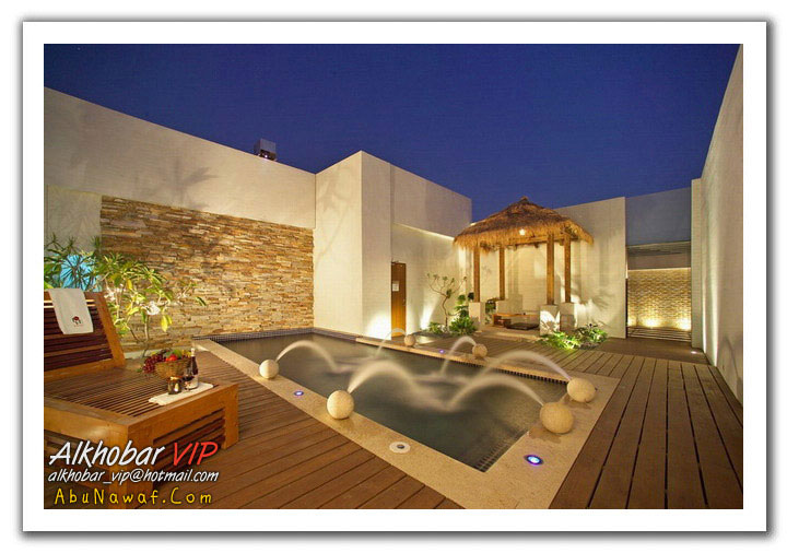 فندق الحب للعشاق 0607171137111image00