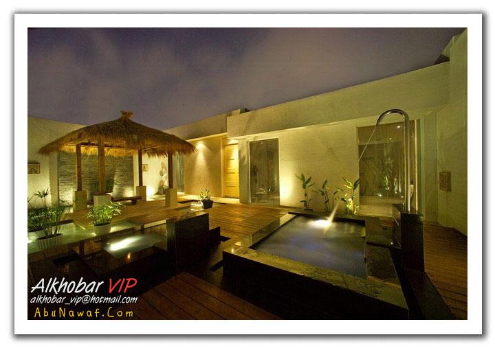 فندق الحب للعشاق 0607171139541image01