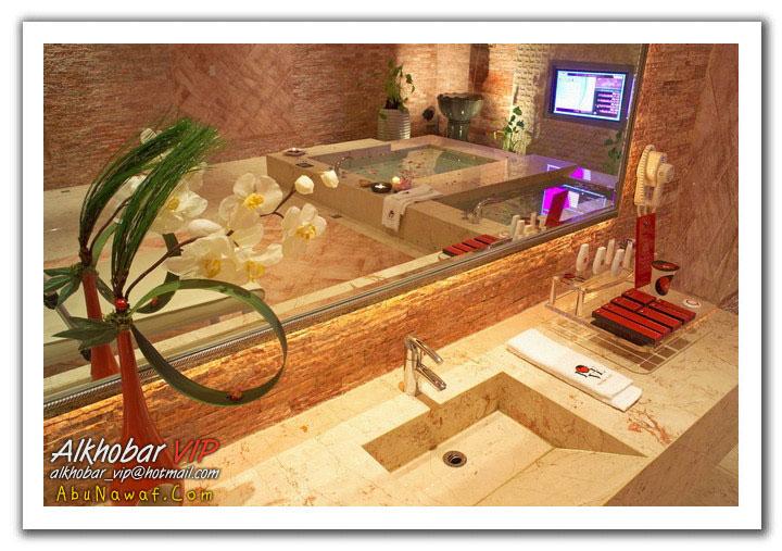 فندق الحب للعشاق 0607171143351image01