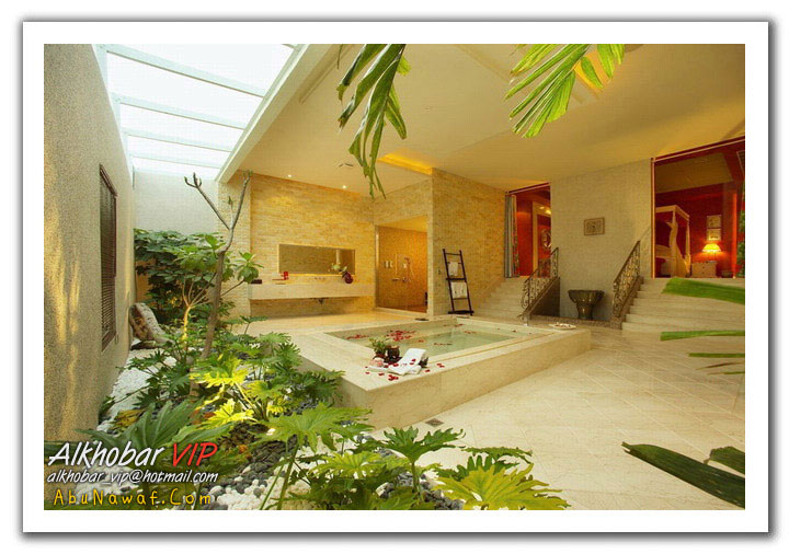فندق الحب للعشاق 0607171144481image01