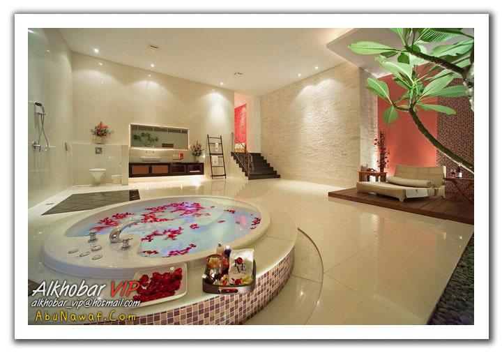 فندق الحب للعشاق 0607171149211image01