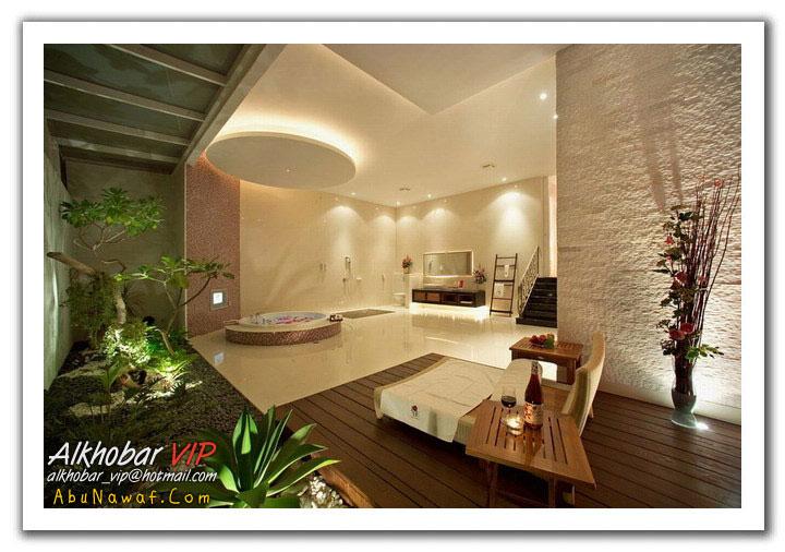 فندق الحب للعشاق 0607171150331image02