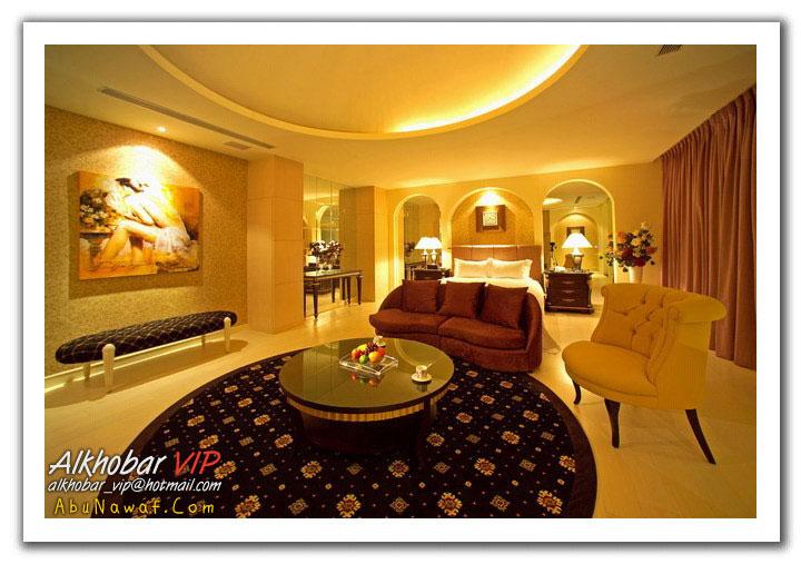 فندق الحب للعشاق 0607171151401image02