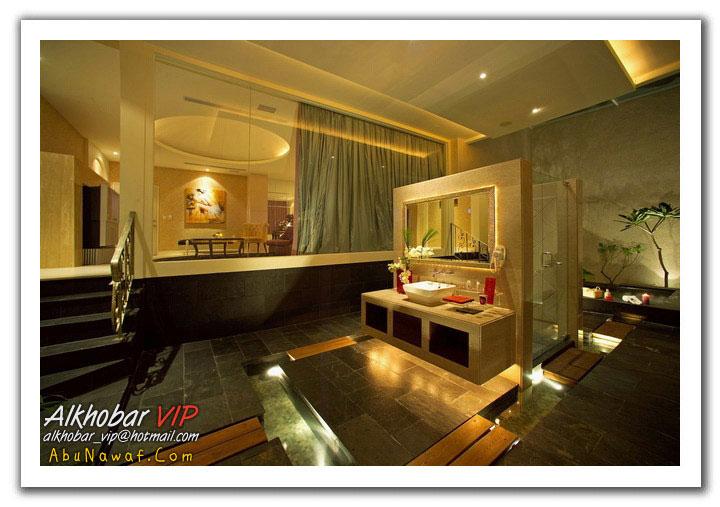 فندق الحب للعشاق 0607171152401image02