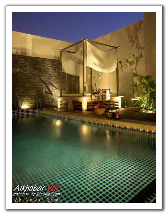 فندق الحب للعشاق 0607171201401image03