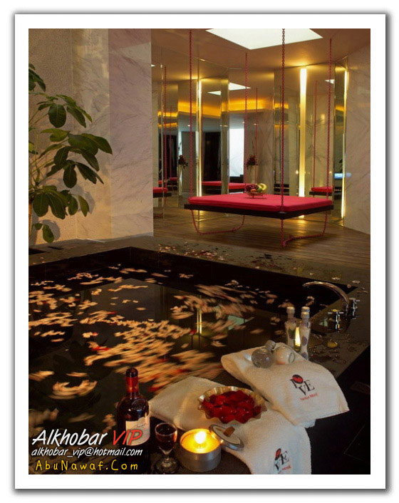 فندق الحب للعشاق 0607171204331image03