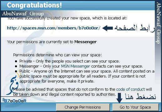 http://members.abunawaf.com/b7o0o0or/group/msn/msn04.jpg