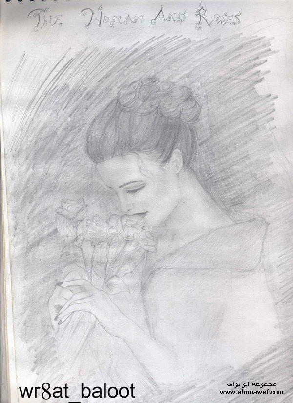 فن الرسم بالقلم الرصاص n2.jpg