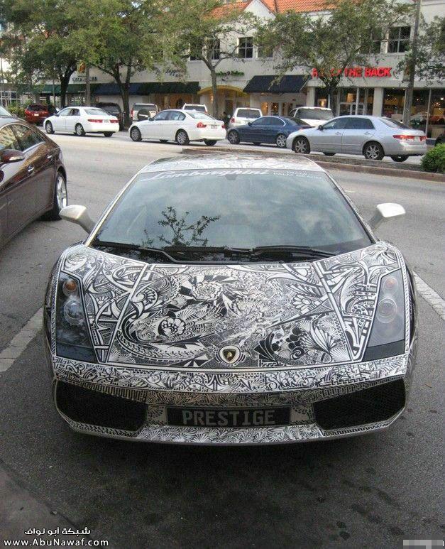 سياارات عيناوي غراام ^^ Pic391