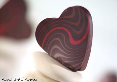 اغلى انواع الشوكولاته بالعالم 142.jpg
