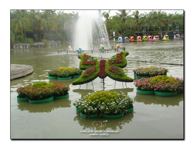 حديقة الحب فى تايلاند TH-144.jpg