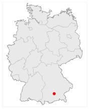 ميونخ عاصمة الجمال الطبيعي munchen49.jpg