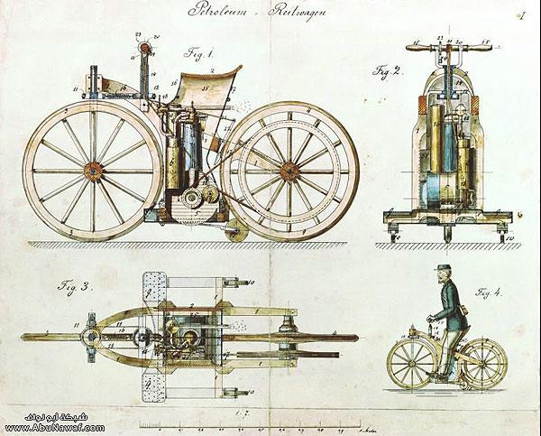 -][ مخترعون ومكتشفون ][- 207362