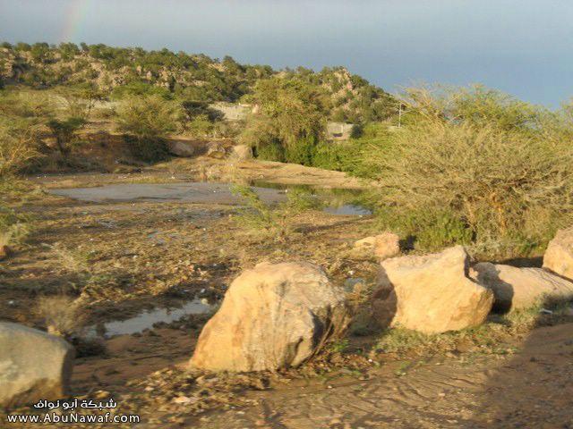 صور خلفيات مناظر طبيعية جميلة جدا من ابها و الباحة و الطائف 7049a3296a.jpg