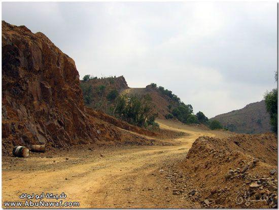 صور طبيعة جازان وجبالها الساحرة mk10587_img_7304.jpg