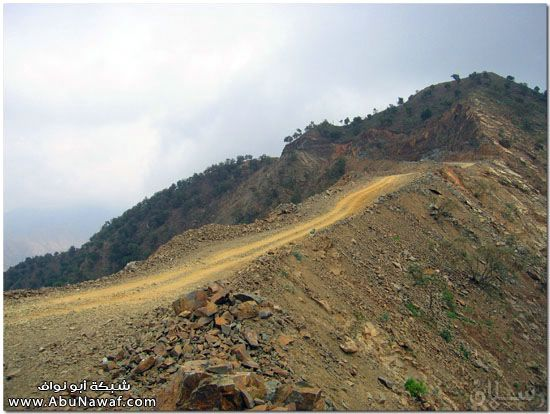 صور طبيعة جازان وجبالها الساحرة mk10587_img_7319.jpg