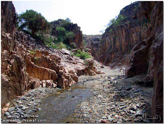 صور طبيعة جازان وجبالها الساحرة mk10587_img_7475.jpg
