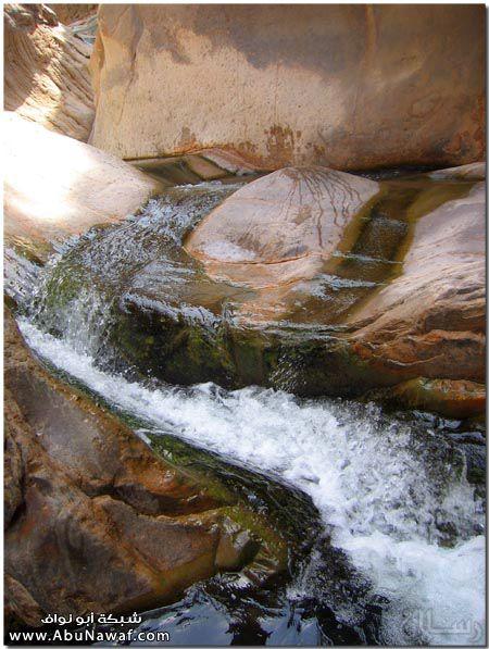 صور طبيعة جازان وجبالها الساحرة mk10587_img_7501.jpg