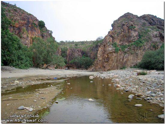 صور طبيعة جازان وجبالها الساحرة mk10587_img_7506.jpg