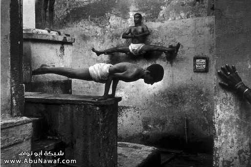 SportsFeatures-3rdprizesingles