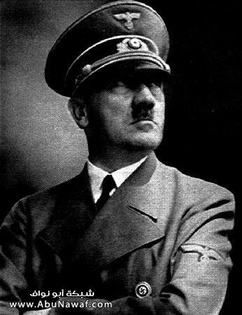 محرقة هتلر لليهود صور نادرة hitler_05.jpg